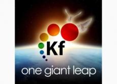 Přijetí Keshe Foundation technologií OSN