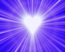 LÁSKA je jednotou milujících srdcí