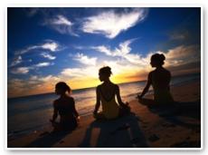 Jak překonat pocit oddělenosti a prožívat jednotu?
