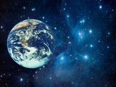 Promluvy Boha k lidem Země 30. 12. 2016