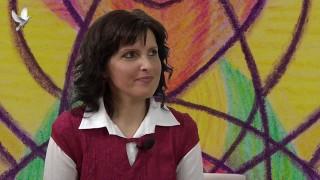 Eva Briešková – Elina, Rok 2014