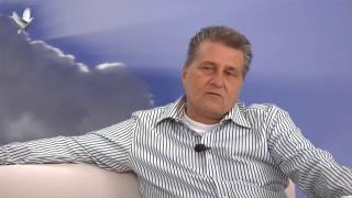 Marcel Zmožek, Láska je největší dar
