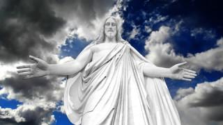 Poselství Ježíše