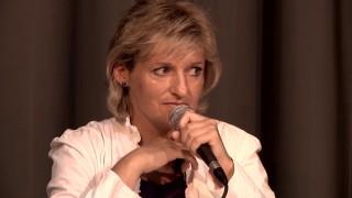 Alžběta Šorfová, Aktivace světelných těl 3.díl