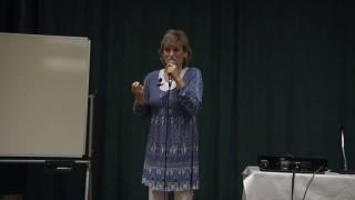 Alžběta Šorfová, Aktivace světelných těl 2.díl