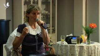 Alžběta Šorfová, Transformace ducha, 2. Díl