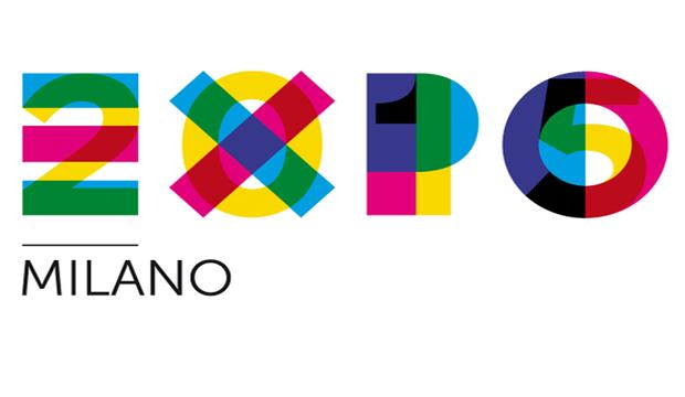 ČESKO ZAČALO STAVĚT PAVILON PRO VÝSTAVU EXPO 2015 V MILÁNĚ