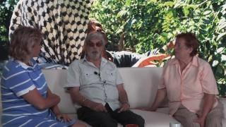 Ivan Mackerle, Na cestách po záhadách 2. díl