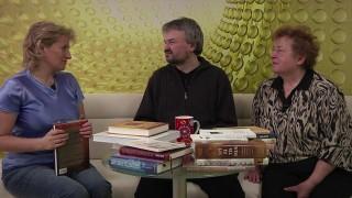 Jaromír Kozák, Tajemství skrytá v dějinách