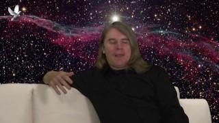 Petr Chobot, Důkazy mimozemské přítomnosti