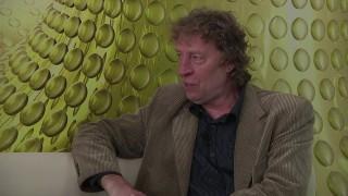 Stanislav Bernard, Pozitivní vzory