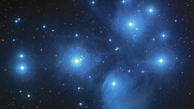 Horoskop na období 26. 9. – 3. 10. 2016 – Požehnání