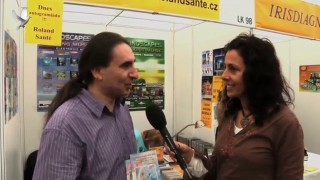 Vox Populi, Esoterika 2010, reportáž