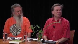 Wolf Dieter Storl, Rostliny jsou naši spojenci 1. díl