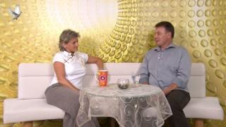 Viktor Lelek, Dokonalý vztah a vyvážená sexualita