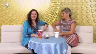 Mirka Petrovičová, Vnitřní bohyně vypráví