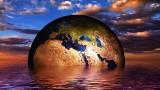 Boj za záchranu Země je nesmysl? Planetu jste si zničili sami, vzkazují vědci
