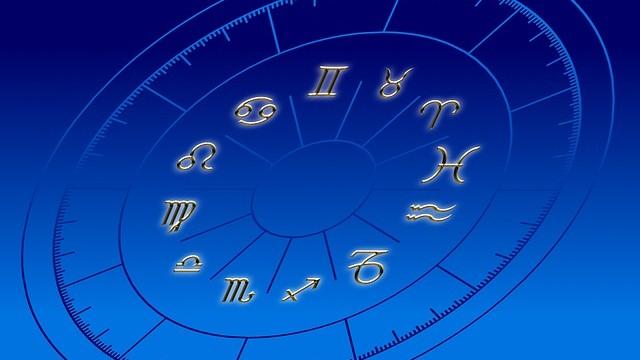 Horoskop na období 5. 12. – 11. 12. 2016 Projděte branou