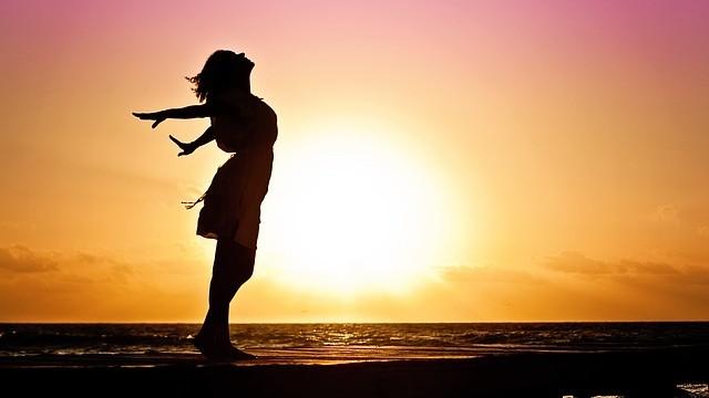 3. února – připojte se k nám při příštím Požehnání a pomozte tak šířit lásku a ženské energie do celého světa