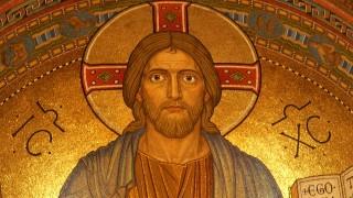 INKARNACE JEŽÍŠE KRISTA – DUŠE KRISTOVY, NA PLANETĚ ZEMI