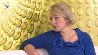 Lenka Papadakisová, Moudré podnikání žen