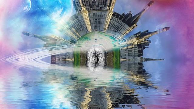 Astrologická předpověď na 50. týden