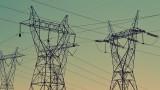 Lidovci a Starostové: chceme nové technologie a decentralizovanou energetiku. Komentář k ekonomickým prioritám jejich koalice