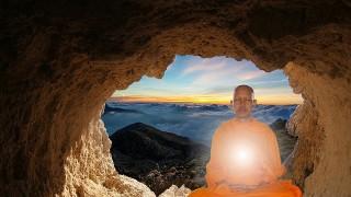 Co je to dzogčhen?
