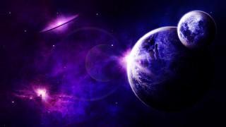 Lidstvo je odsouzeno k zániku, musíme co nejdříve opustit Zemi, varuje Stephen Hawking