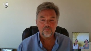 Dr. Alexander Loyd, Metoda léčebné kódy