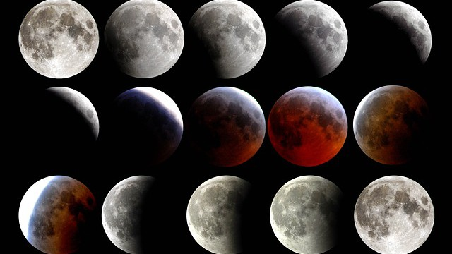 Využívejme soli-lunární cykly! Úplněk 10. května 2017