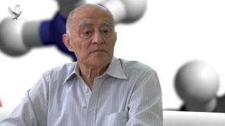 MUDr. Karel Erben a hosté, Homocystein a B17 v léčení nádorových onemocnění