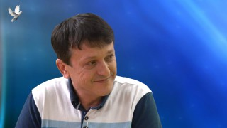 Rumen Ivanov, Sebeláska nás povede do 5. dimenze