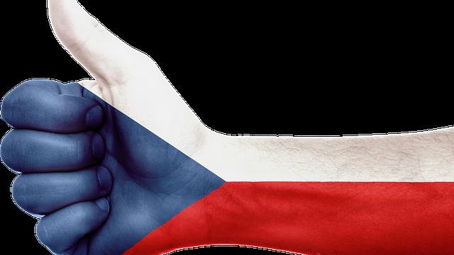 Vladimír Špidla o dokumentu Česká republika 2030: Hlavní myšlenkou je kvalita života člověka