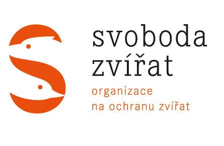 SVOBODA ZVÍŘAT – Nejnovější průzkum CVVM: většina obyvatel ČR chce zákaz kožešinových farem