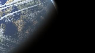 Známý vědec uvedl, že starověká civilizace uvnitř Země se může brzy odhalit světu