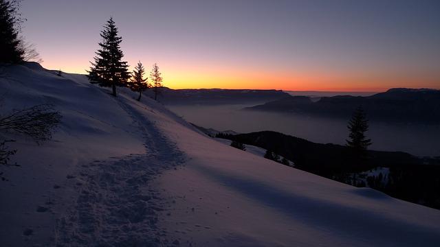 Zimní Slunovrat, Portály – aktivace nejvyšších kvalit DNA