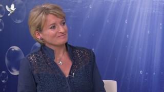 Alžběta Šorfová, Není akce bez reakce… Povídání s Alžbětou Šorfovou 2