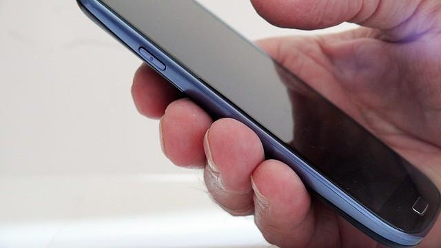 JAK VYUŽÍT STARÝ MOBIL – Starý mobil jako šance pro distribuované výpočty