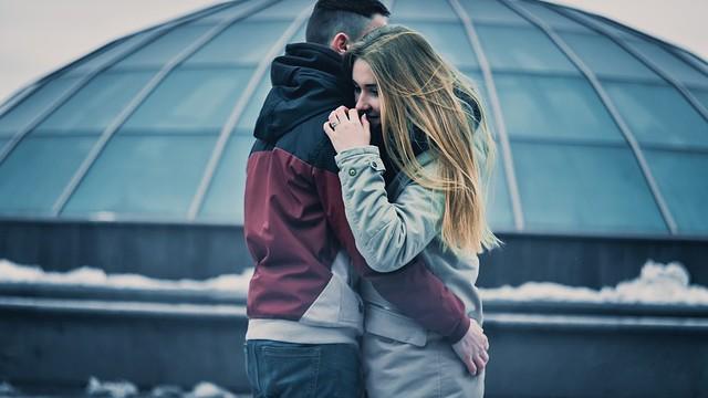 10 najväčších chýb, kedy ženy kvôli mužovi ponižujú samy seba: Toto sú znamenia, kedy si zaslúžite lepšieho
