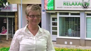 Dagmar Kolibová, Kolibové balanční technika – konec bolesti