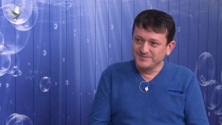 Rumen Ivanov, Projevy lidskosti