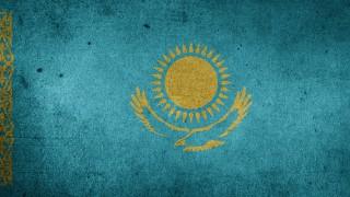 Přijďte na besedu s ochránci přírody z Kazachstánu