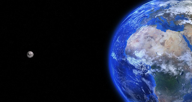 Petr Chobot: PRAVDA O MINULOSTI NAŠÍ PLANETY