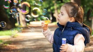 Může astrologie pomoci při výběru pohlaví dítěte nebo při obtížích s početím?