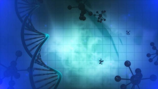 POTVRZENO! Lidská tkáň nyní mutuje! Vědci s Nobelovou cenou mluvili