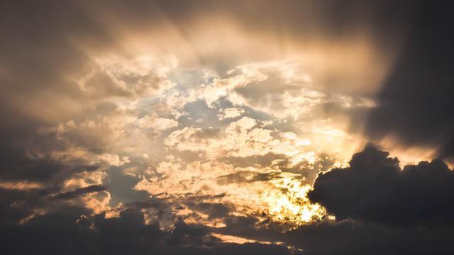 BUĎTE POŽEHNANÍ VY, KTEŘÍ ZŮSTÁVÁTE VĚRNÍ PRAVDĚ V DUCHU…