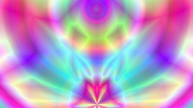 SPIRITUÁLNÍ PROBUZENÍ MEZI TŘETÍ A PÁTOU RÁNO