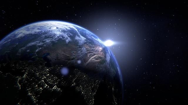 Astrologická předpověď na 3/2017
