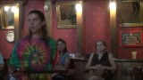 Kruhy v obilí na Moravě 2013 až 2015 – symbolika a význam